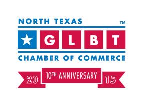 NTGLBT-10th-Anniversary-Logo