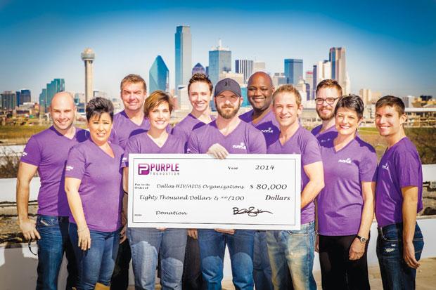 Purple-Foundation-photo