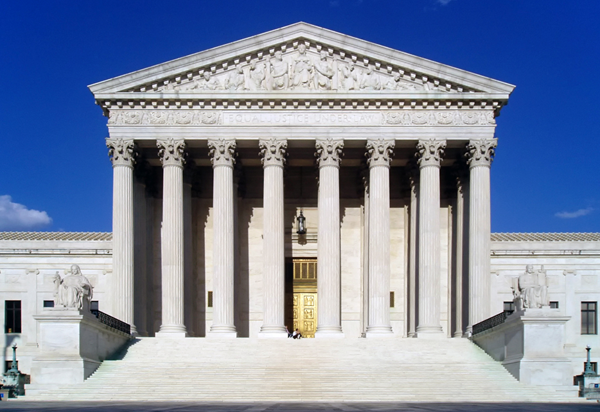 BREAKING: No word from SCOTUS on cases appealed from 6th Circuit