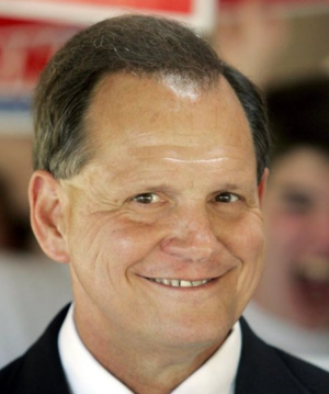 Alabama Senate OKs bill scrapping marriage completely
