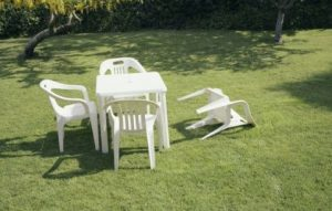earthquake_destruction