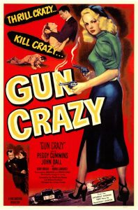 gun-crazy-movie-poster-1949-1020142772