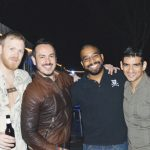 5-Guys-night-out-the-Eagle