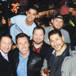 9-Woodys-Group-Night-Out