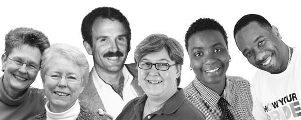 Gay-Agenda-image-02-13-15