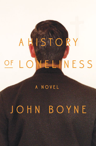 History-of-Loneliness