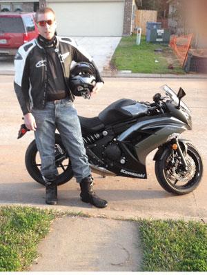 J.-James-motorcycle