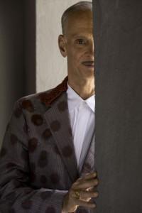 John Waters 3