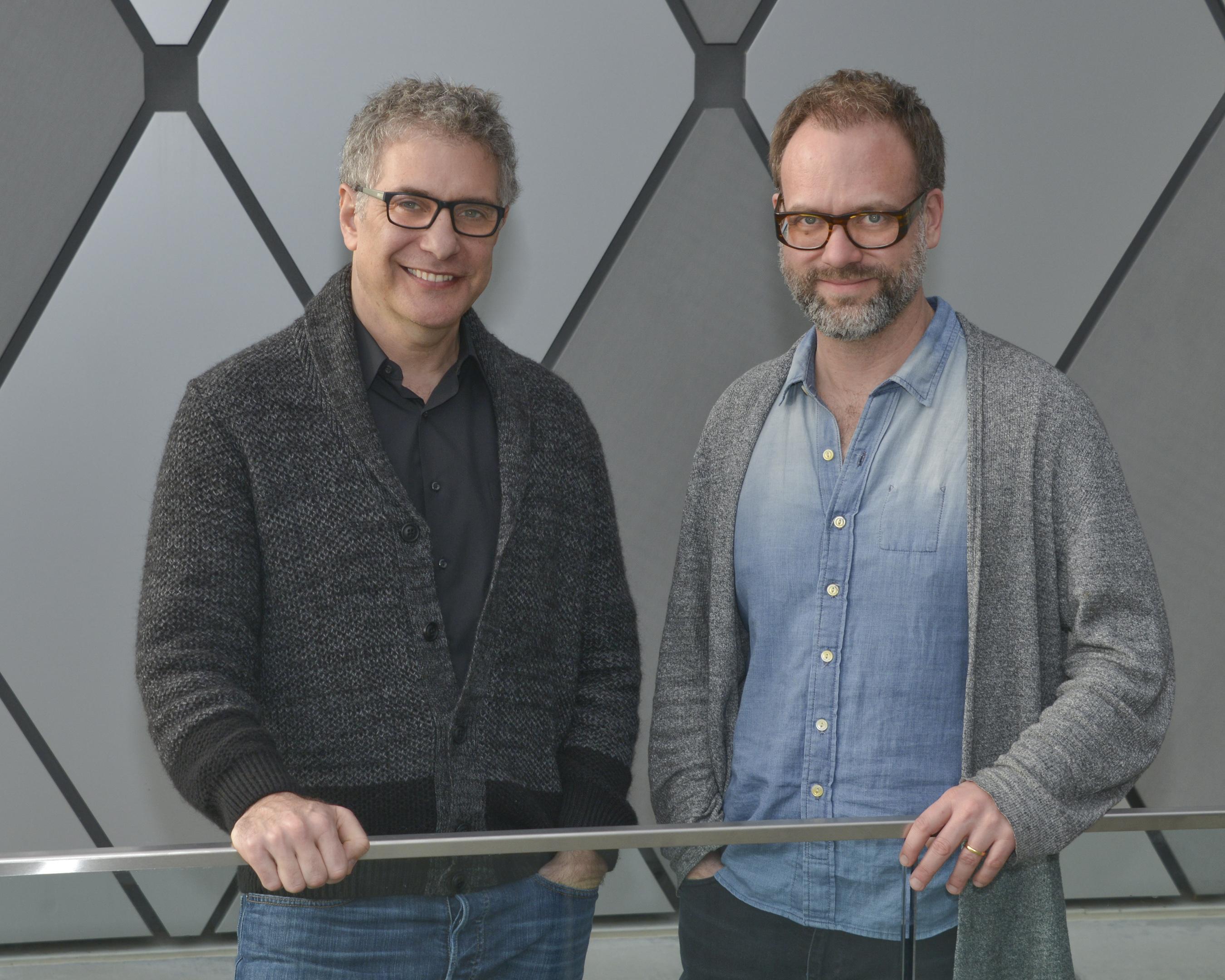 Dallas Opera postpones, truncates upcoming season - Dallas Voice