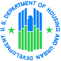 HUD reiterates protections for LGBTS in lending, shelters