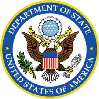 State Department to appoint special envoy for LGBT rights