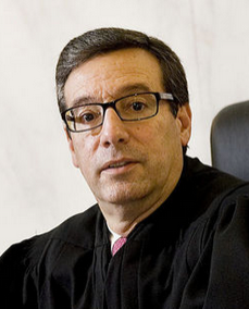 BREAKING: NJ judge rules JONAH can't call homosexuality a disorder