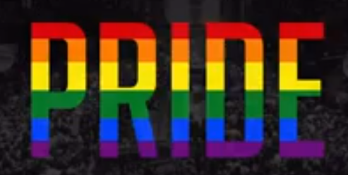 WATCH: A history of Dallas Pride by Prosper H.S. students