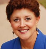 Dana DeBeauvoir