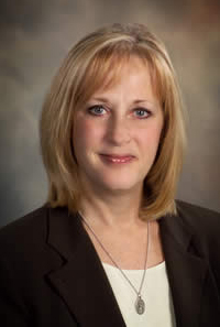 Sen. Mary Pilcher-Cook