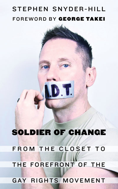 Soldier-of-Change