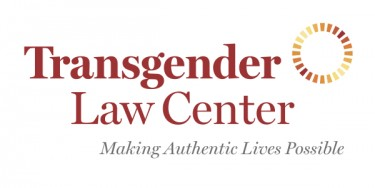 Transgender Law Center to open southern office