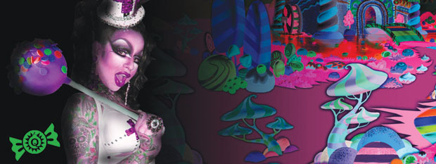 queer_candy_fb_banner_voice_b