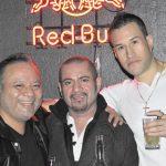 3-Jess-Ricardo-Matte---TMC
