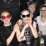 3-jinx-sharon-alex-and-ivy-at-tap-house