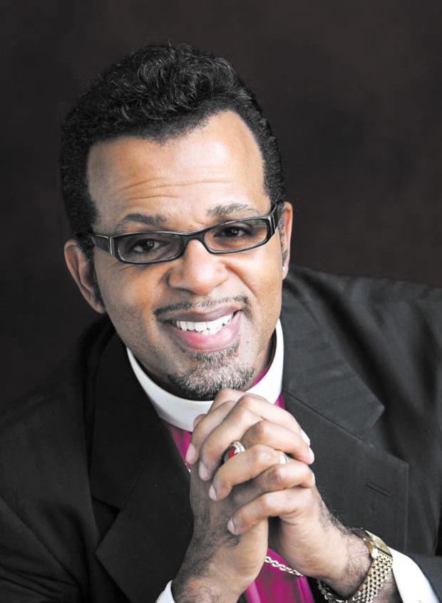 Pentecostal Unitarian