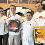 Charlie-and-Staff-at-Italia-Express