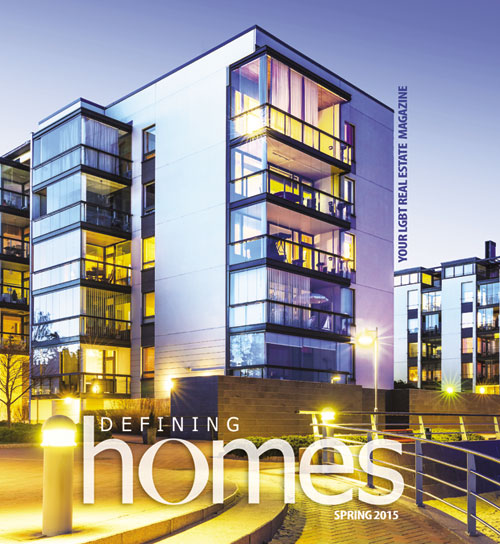 Defining-Homes--Spring-2015-Cover