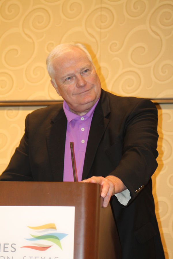 Dale Hansen comments on trans rights and a transgender teen wrestler