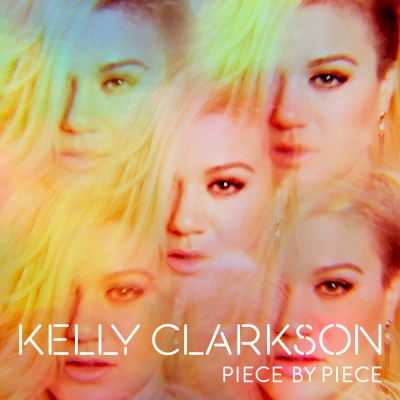 Tickets go on sale for Kelly Clarkson Dallas concert Saturday