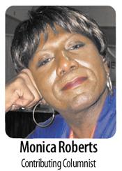 Monica-Roberts