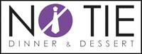No-Tie-logo