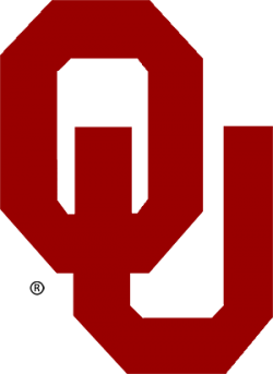 OU president issues powerful statement after fraternity incident