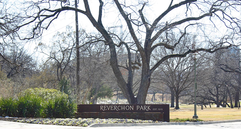 Park for web