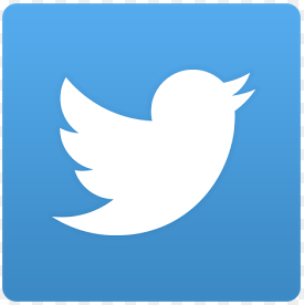 Twitter joins rising chorus of business voices against RFRA, other anti-gay legislation