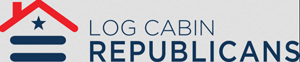 California GOP recognizing Log Cabin