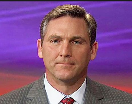 Craig James: Supporting marriage equality = Supporting Satan