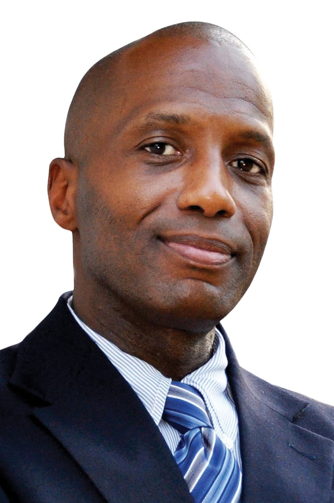 Rep. James White's legal logic on gay sex