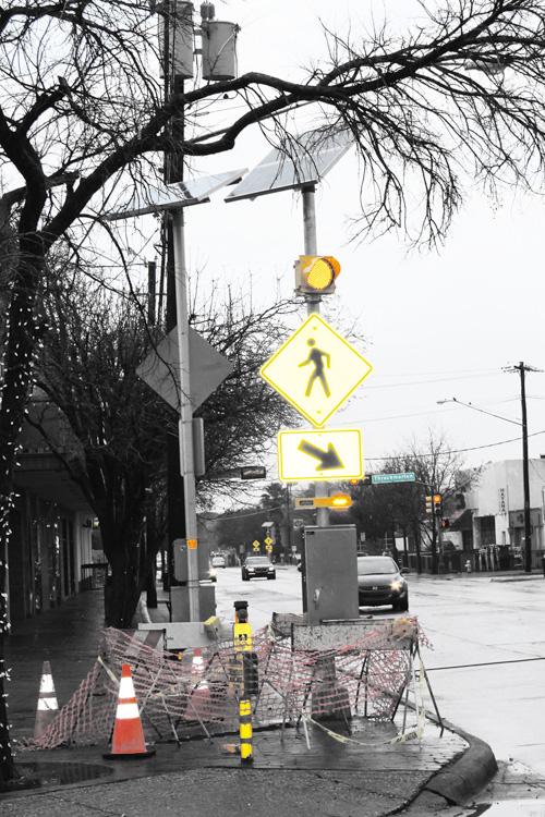 crosswalk-lights