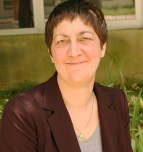 ADL leader to speak at Beth El Binah at Resource Center