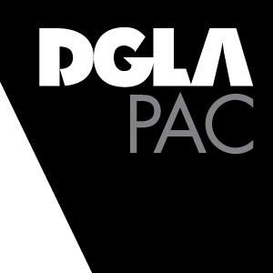 DGLA and Stonewall endorsements differ