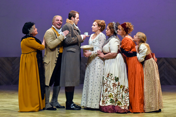 DTC's-Sense-and-Sensibility---Julie-Johnson,-Brandon-Potter,-Alex-Organ,-Laura-Gragtmans,-Christie-Vela,-Morgan-Laure,-Lundon-Hibbs---by-Karen-Almond