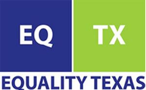 EqTx logo