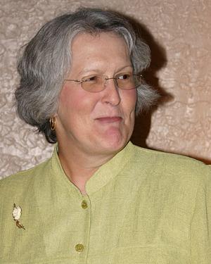 Frye, Phyllis R.4