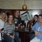 Girls-Night-out---Alexandres