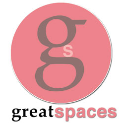Great-Spaces-logo-(USE-THIS)