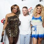 Kennedy-Ronnie-Willam-Brick