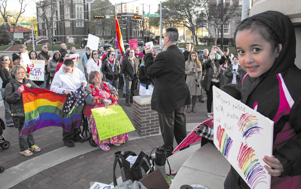 LGBT-advocates-1