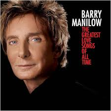 Really? People are surprised Barry Manilow is gay?