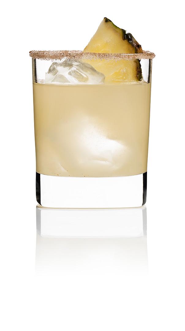 Cocktail Friday: Cinco de Mayo Edition!