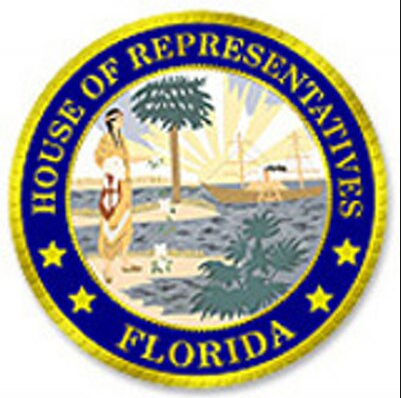 Florida House committee approves anti-LGBT adoption bill